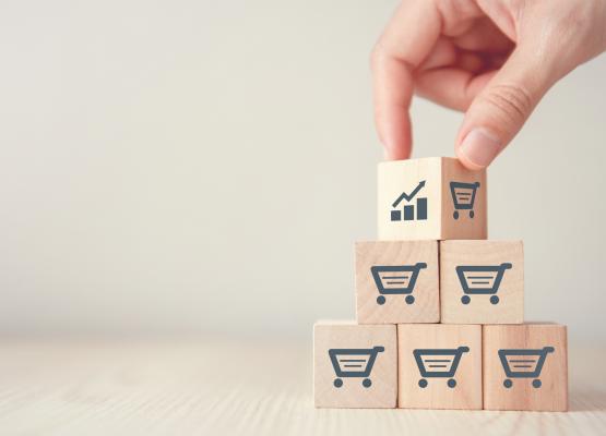 Comportamento de compras e o processo de vendas